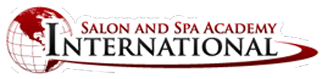 International Salon and Spa Academy
